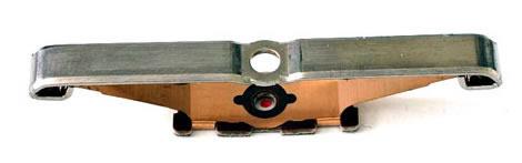 Marklin 7164 - PICKUP SHOE