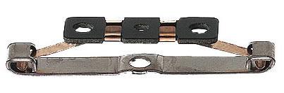Marklin 7175 - PICKUP SHOE
