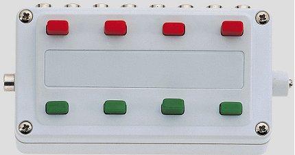Marklin 72720 - CONTROL BOX 04