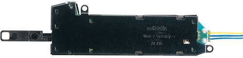 Marklin 74491 - Electric Turnout Mechanism C Track