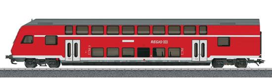 Marklin 78479 - Regional Express Theme Extension Set