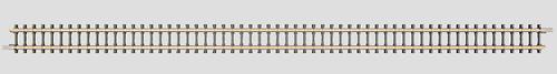 Marklin 85051 - Z STRAIGHT TRACK CONCRETE SLEEPER LOOK