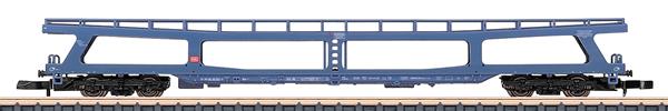 Marklin 87093 - DB Automobile Transport Car, Era V