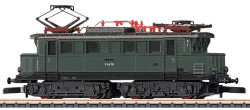 Marklin 88112 - German Electric Locomotive cl E 44 of the DB