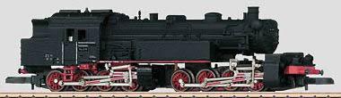 Marklin 88294 - Tank Locomotive class 96