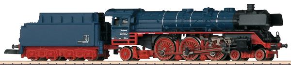 Marklin 88856 - German Steam Locomotive BR 03.10 of the DB