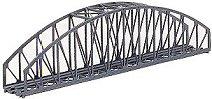 Marklin 8975 - Z ARCHED BRIDGE 8-5/8