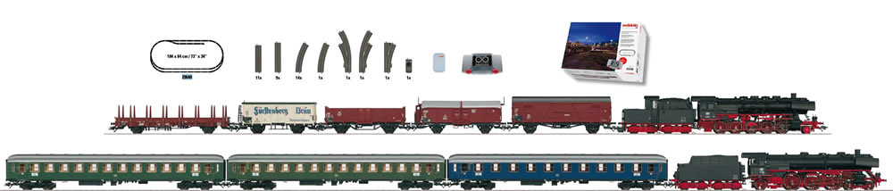 AHM Rivarossi Train Parts likewise HO Scale Bachmann Thomas And Friends also Marklin Model Train moreover HO Model Train Layouts besides Athearn Genesis Burlington Northern Pacific Pride II GP38 2 BN  2085. on ho scale freight cars