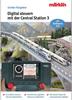 Digital Book Märklin-Digital Part 3, DE