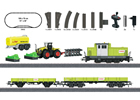 """Farming Train"" Starter Set. - Start Up"