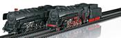 Digital Class 44 - Final Edition Double Locomotive Set