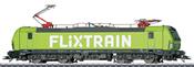 Electric Locomotive Class 193 FliXTRAIN (Sound) - MHI Exclusive