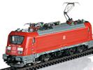 Dgtl DB cl 102 Skoda Type 109 E Electric Locomotive, Era VI