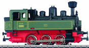 DGTL WET STEAM TANK LOCO 06