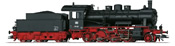 Marklin 37563 2012 Insider Club Locomotive BR 56.2