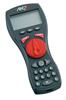 RC3 Radio Hand Controller