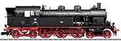Dgtl DB cl 78 Steam Tank Locomotive, Era IIIa