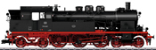 Dgtl DB cl 78 Steam Tank Locomotive, Era IIIb