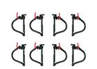 Set of Brake Lines (newer design)