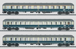 Exp Train Pass Car Set Aumdb 00