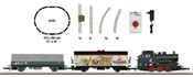 Freight Train Starter Set