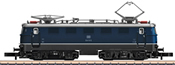 Marklin DB cl E 41 Electric Locomotive (2018 Insider Club Model)