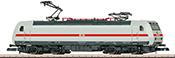 Class 146.5 Electric Locomotive