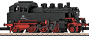 DB cl 064 Steam Tank Locomotive, Era IV