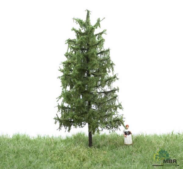 MBR 51-4103 - Summer Larch Tree