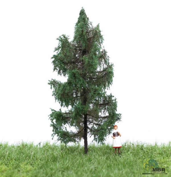 MBR 51-4106 - Summer Spruce Tree