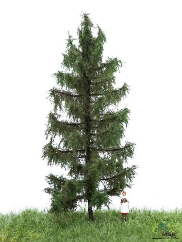 MBR 51-4206 - Summer Spruce Tree