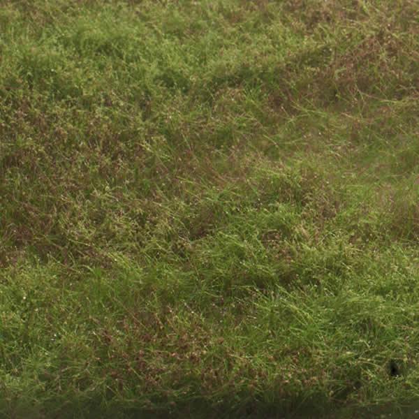 MBR 55-0017 - Static Scenic Grass Mat 8-18mm