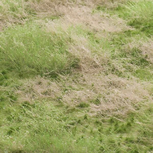 MBR 55-0019 - Static Scenic Grass Mat 8-18mm