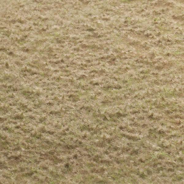 MBR 55-1005 - Static Scenic Grass Mat 2-4mm