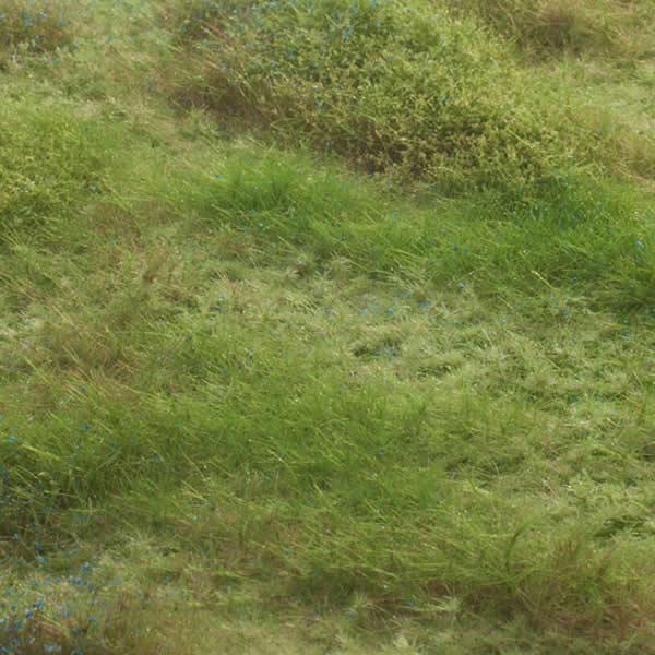 MBR 55-1010 - Static Scenic Grass Mat 4-8mm