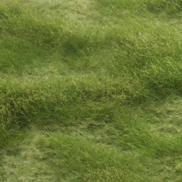 MBR 55-1016 - Static Scenic Grass Mat 8-18mm