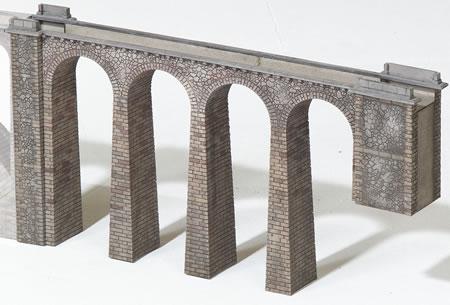 MBZ R12076 - Sandstone Bridge