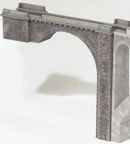 MBZ R14074 - Sandstone Bridge