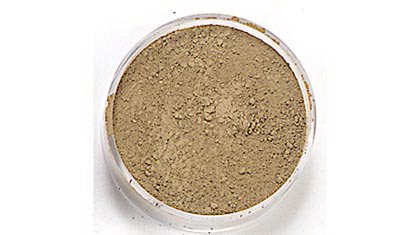 MBZ R40241_15 - Pigment Umbra Natural