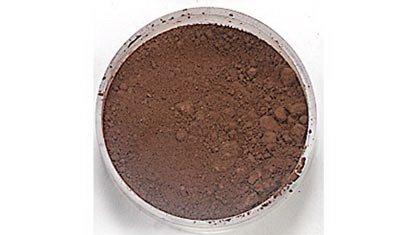 MBZ R40623_15 - Pigment Caledonian Brown