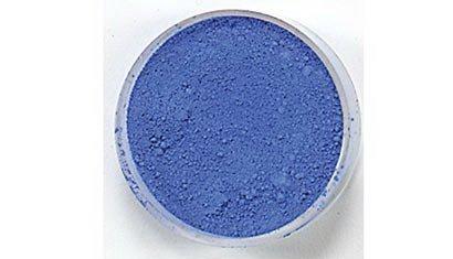 MBZ R45080_40 - Pigment Ultramarine