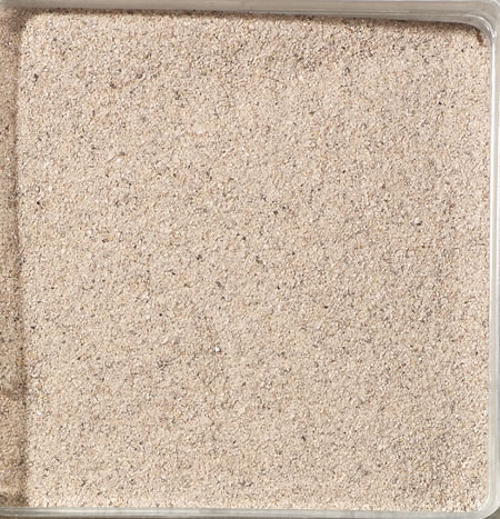 MBZ R58846 - Gravel Granite Red 0,1-0,3 mm