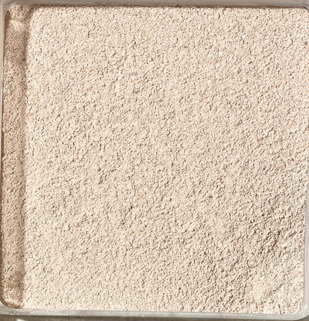 MBZ R59201 - Gravel Marble Brown Red 0-0,6 mm