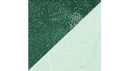 MBZ R71105 - Water Paint