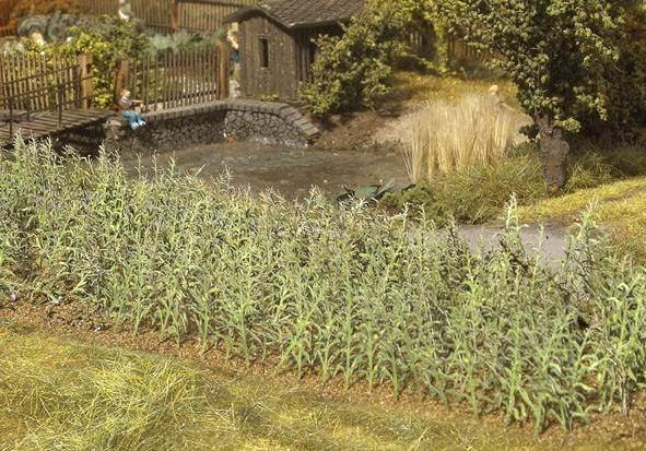 MBZ R80033 - 280 Corn Stacks