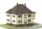 House Axmann