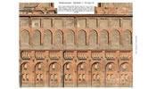 Brick Arcade