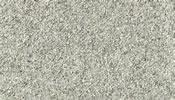 Gravel Gneiss Green 0,5-1,0 mm