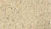 Gravel Granite Yellow 0,5-1,0 mm