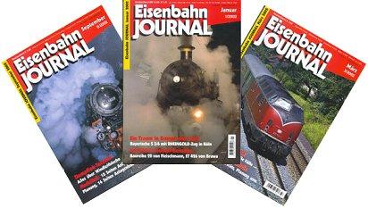 Merker Sub2 - Yearly Subscription bimonthly